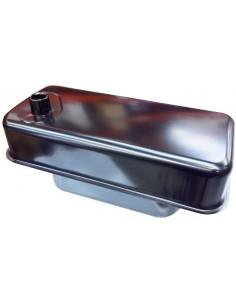 Réservoir à essence pour Coccinelle 54-60