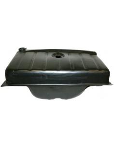 Réservoir à essence grande capacité pour Coccinelle 61-67