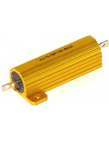 réducteur de voltage 12V-6V