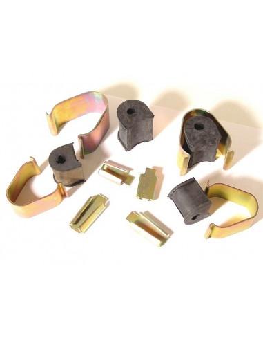 silentblocs de barre stabilisatrice 57-65