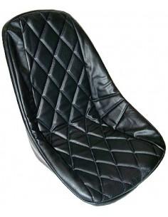 bacquet pour volkswagen buggy germanautoparts. Black Bedroom Furniture Sets. Home Design Ideas