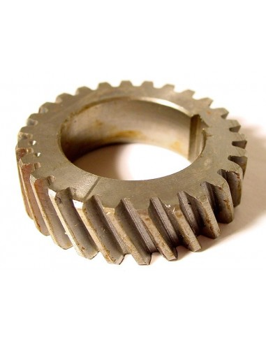 pignon de vilebrequin moteur 25-30cv