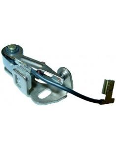 Vis platinées Bosch pour moteur Type 1 Coccinelle 71-79
