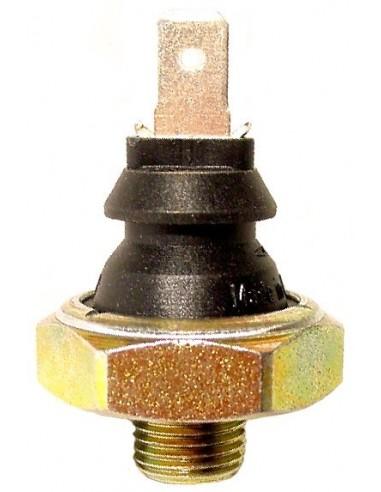 sonde de pression d'huile